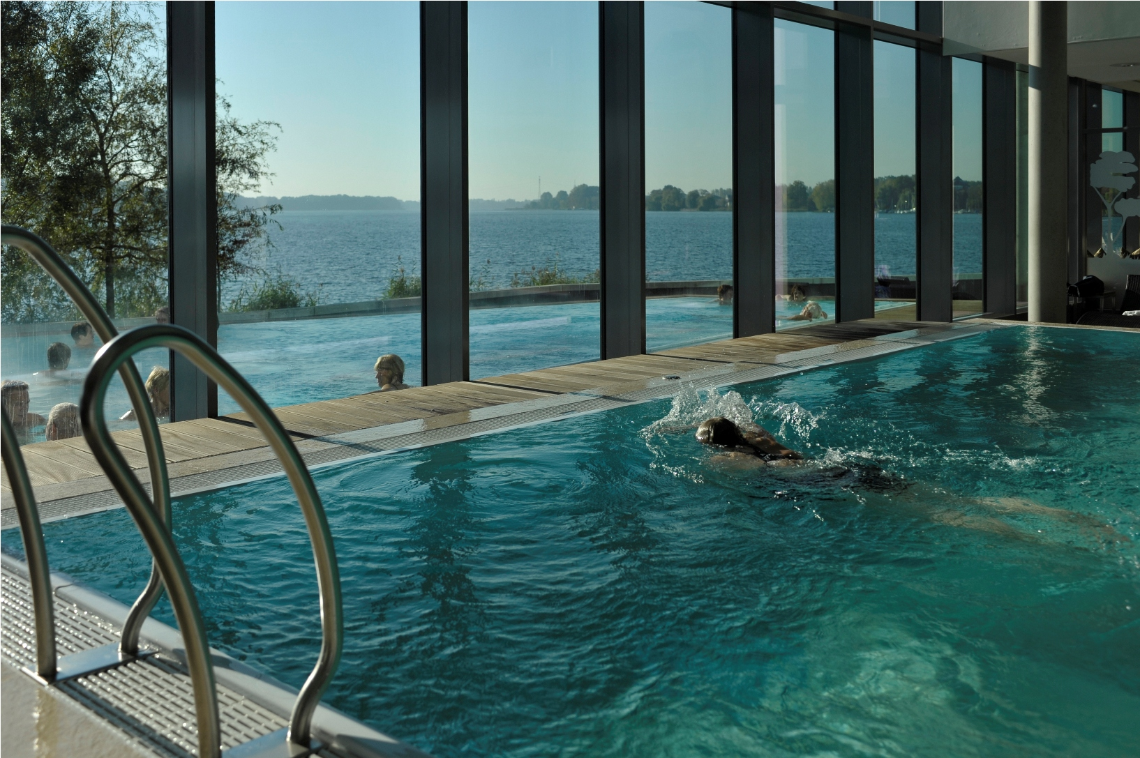 fontane therme spa sole heilquelle thermencheck. Black Bedroom Furniture Sets. Home Design Ideas